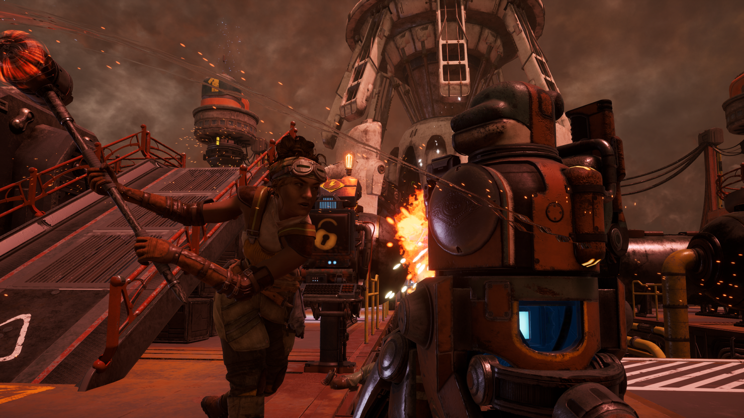 pd_the_outer_worlds_peril_on_gorgon_screenshot_07