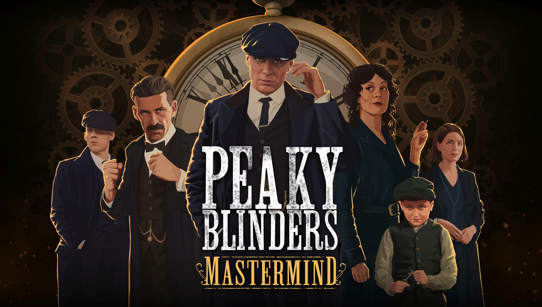 peaky-blinders-mastermind-preview-01-header