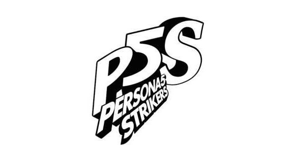 persona-5-strikers-trademark