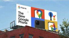 pixel-4a-29