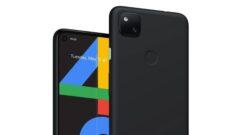 pixel-4a-30