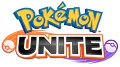 pokemon-unite-op-ed-01-header