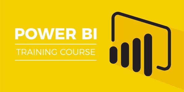 Complete Big Data & Power BI Bundle