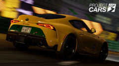 project-cars-3-preview-01-header