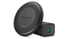 ravpower-wireless-charger-deal-1