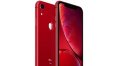red-iphone-xr-64gb-renewed
