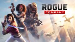 rogue-company-boxart