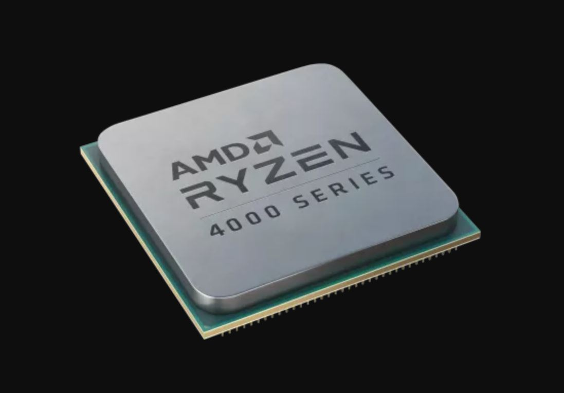 AMD On Huawei Sanctions: We Should Be Able To Continue Servicing Customers - Wccftech
