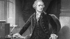secretary-of-treasury-alexander-hamilton