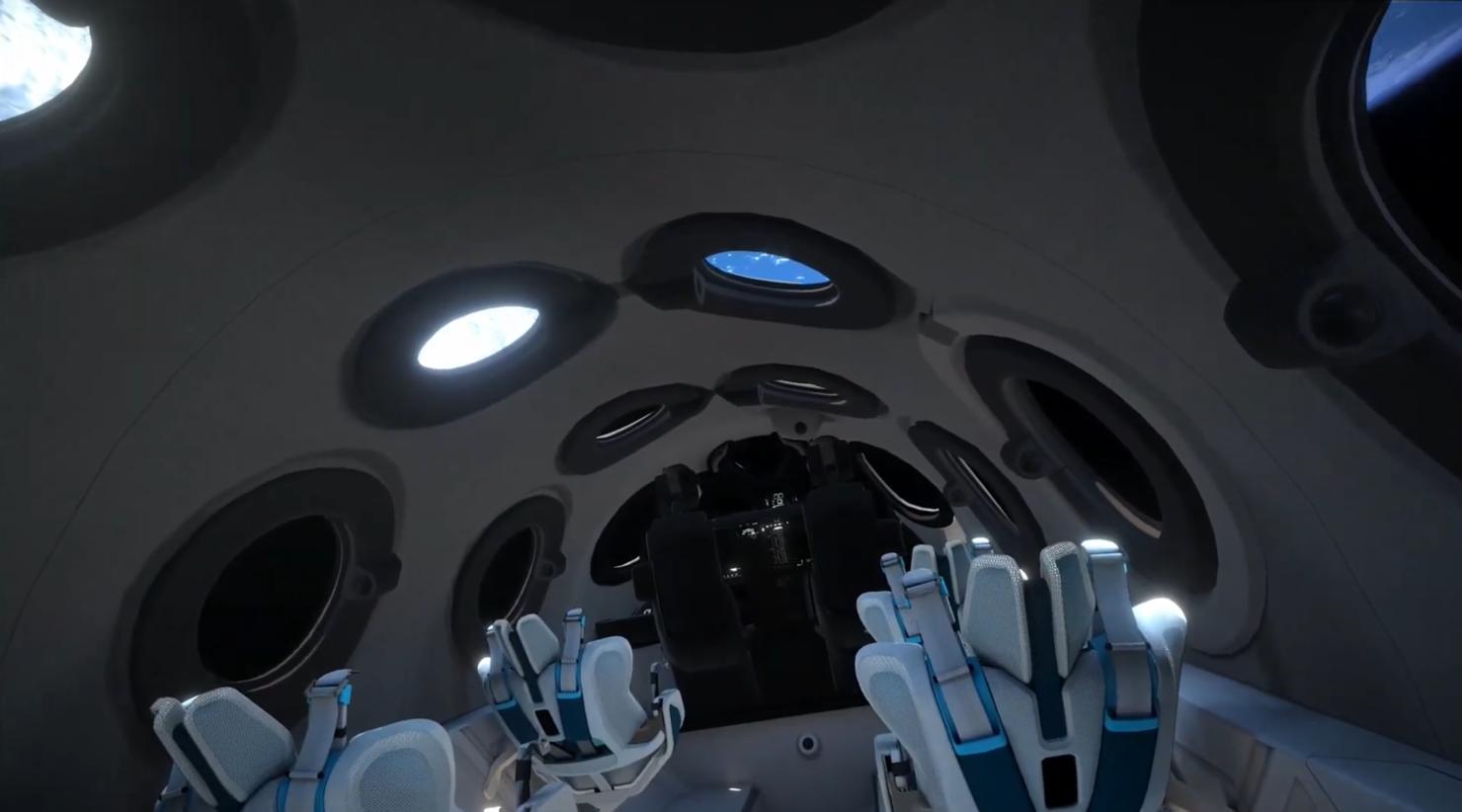 spaceshiptwo-cabin-interior-view