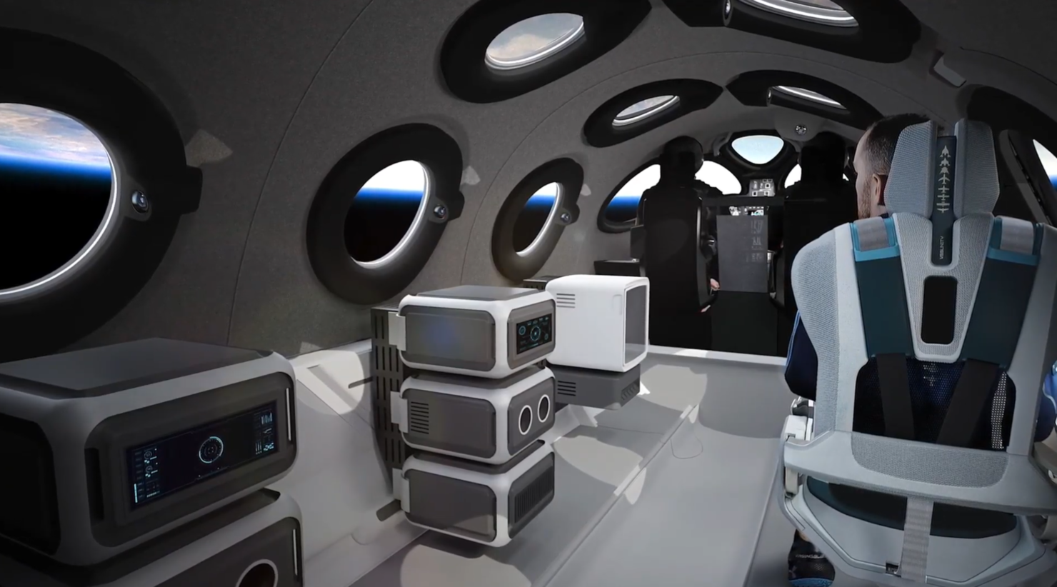 spaceshiptwo-cargo-configuration
