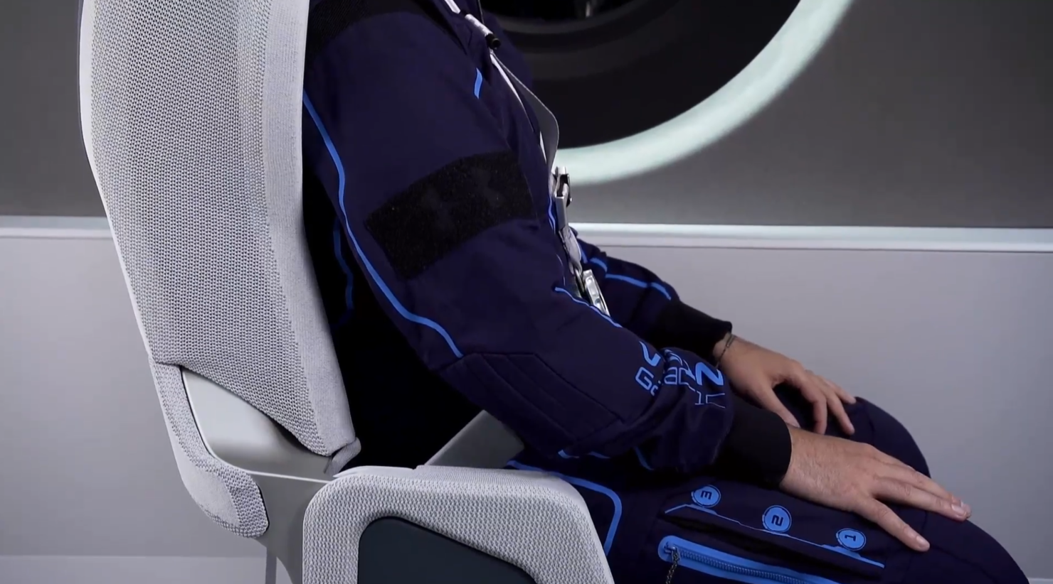 spaceshiptwo-seat