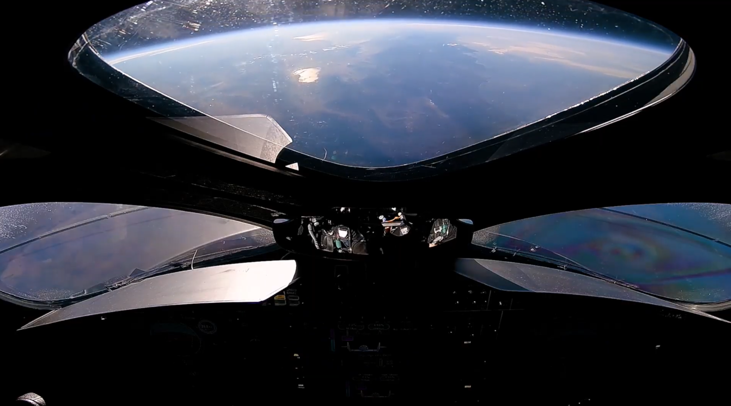 spaceshiptwo-view-inside-cabin