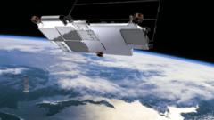 spacex-starlink-render