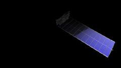 starlink-solar-array-deployed-render