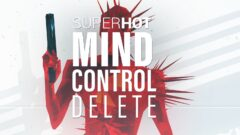 superhot-mind-control-delete-review-01-header