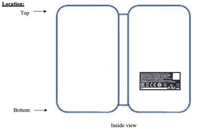 samsung-led-view-cover-ef-nn985-fcc-label-location-671x420