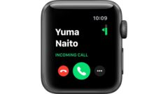 Get an Apple Watch for just $169 today