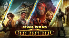 star-wars-the-oid-republic-banner