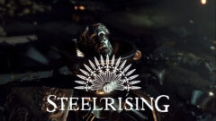 steelrising-nacon-connect-reveal-01-header