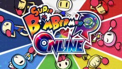 super-bomberman-r-online-announcement