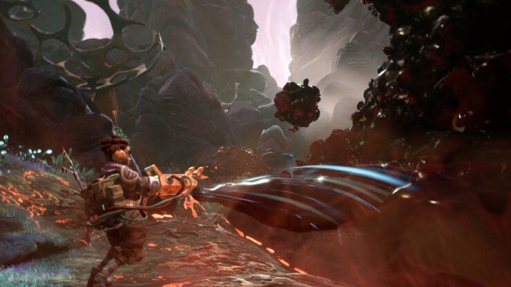 the-gunk-screenshot-3