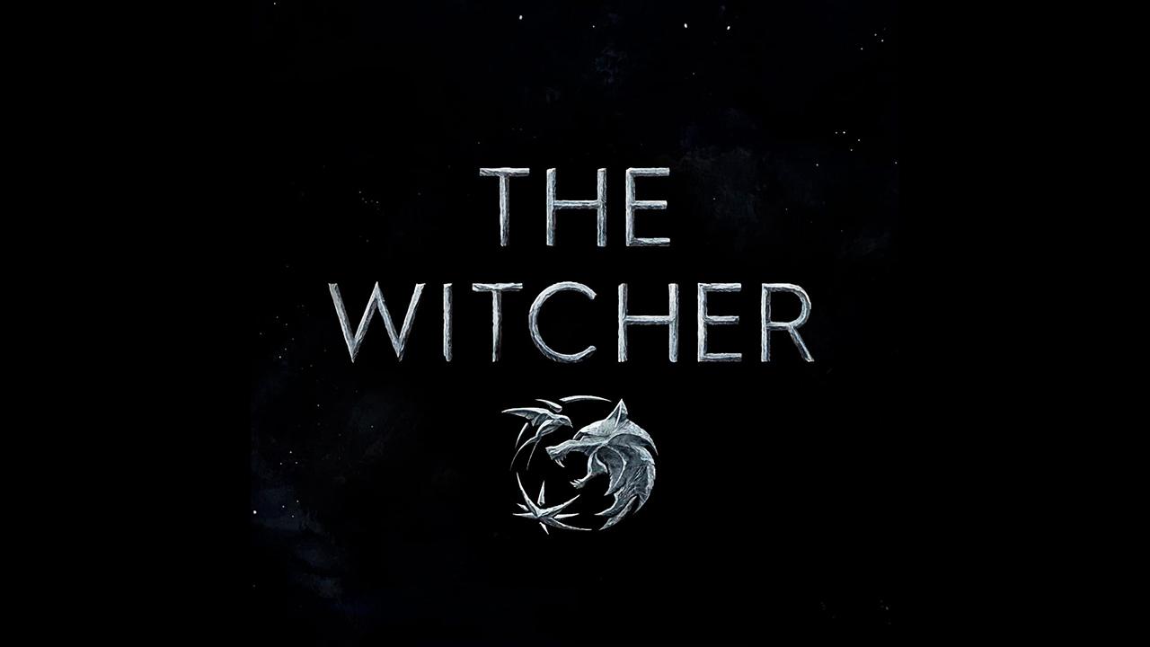 The Witcher: Blood Origin Prequel Series Announced By Netflix