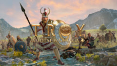 total-war-saga-troy-campaign-preview-01-header