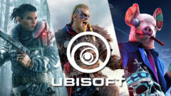 ubisoft-q1-2020-21-results-01-header