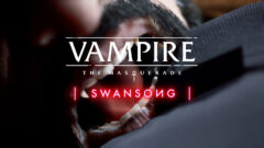 vampire-the-masquerade-swansong-nacon-connect-01-header