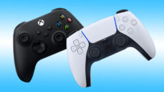 wccfps5xboxseriesxcontrollers