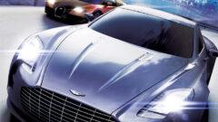 Test Drive Solar Crown