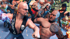 wccfwwe2kbattlegrounds2