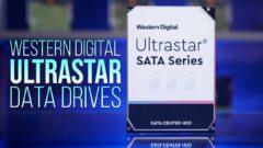 wd-ultrastar-hdd