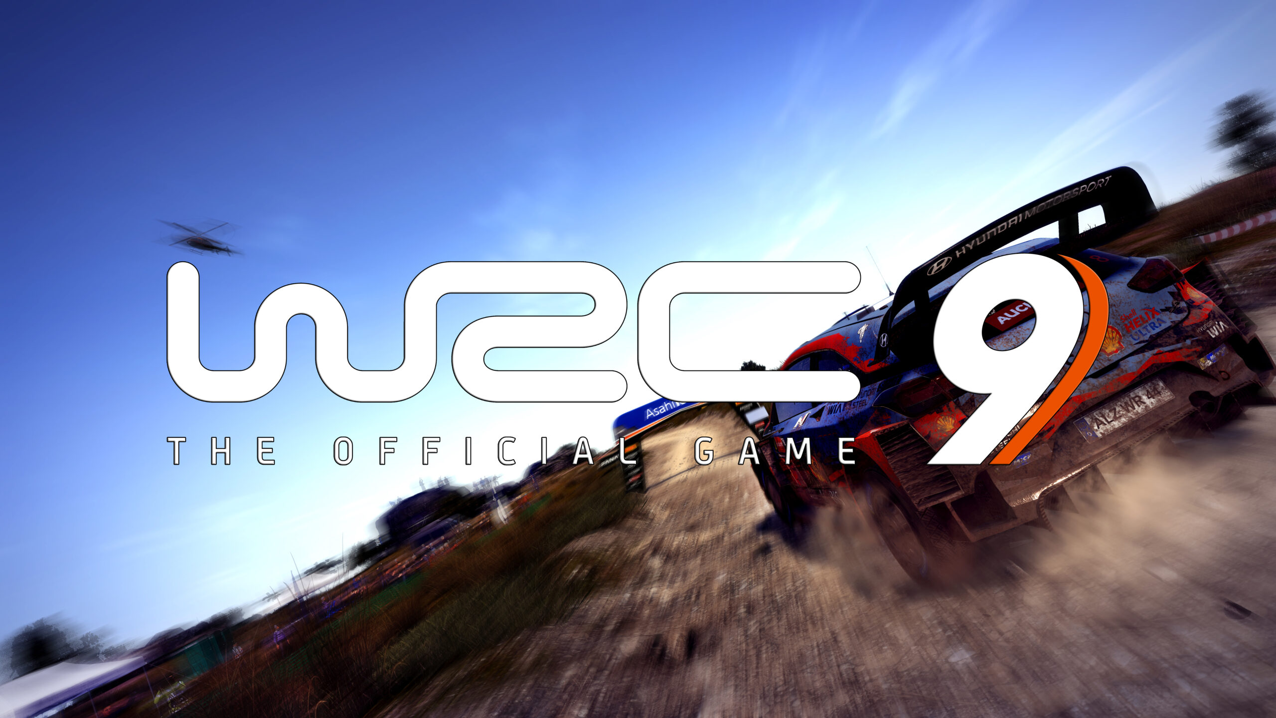 WRC.9.FIA.World.Rally.Championship-0xdeadc0de