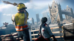 watch-dogs-legion-london-view_qhd