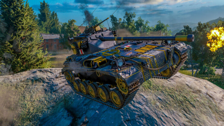 wotconsole-summerslam_screenshot_18