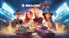 world-of-tanks-console-summerslam
