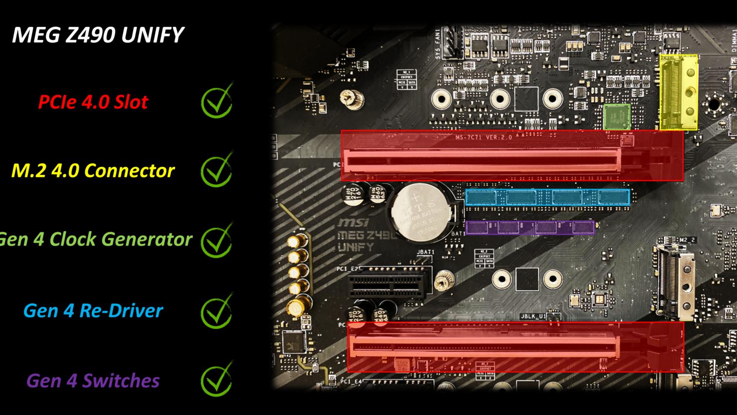 z490-motherboards-pcie-gen-4-0-support_asus_msi_asrock_gigabyte_4