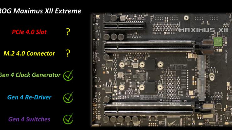 z490-motherboards-pcie-gen-4-0-support_asus_msi_asrock_gigabyte_5