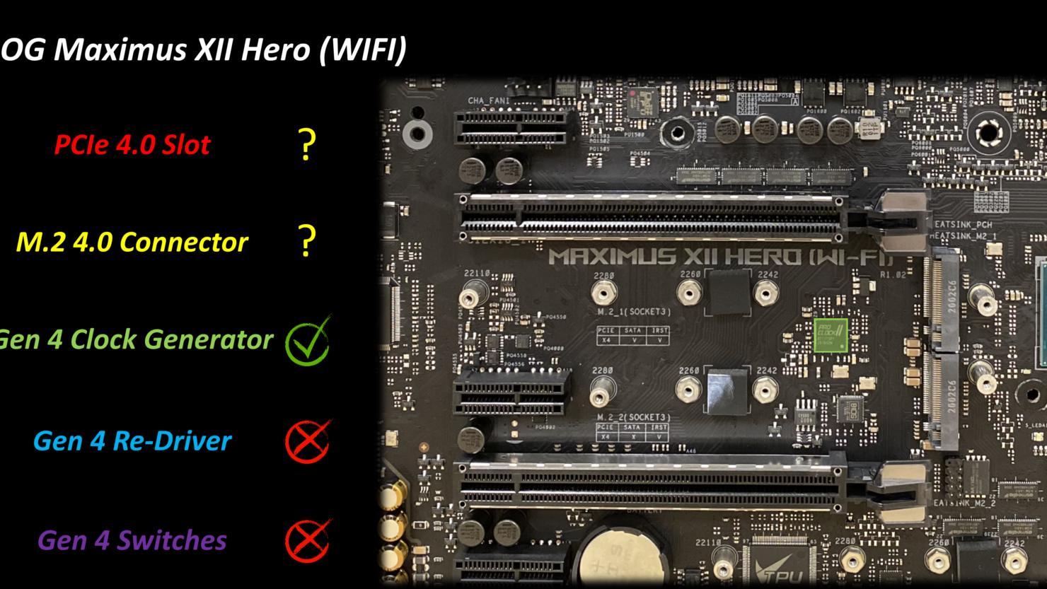 z490-motherboards-pcie-gen-4-0-support_asus_msi_asrock_gigabyte_6