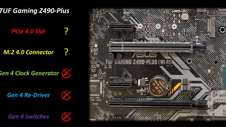 z490-motherboards-pcie-gen-4-0-support_asus_msi_asrock_gigabyte_8