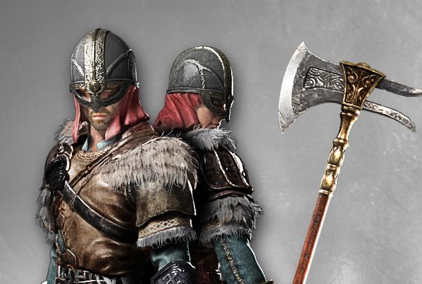 ac valhalla armor ac odyssey