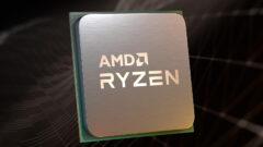 amd-ryzen-4000g-desktops