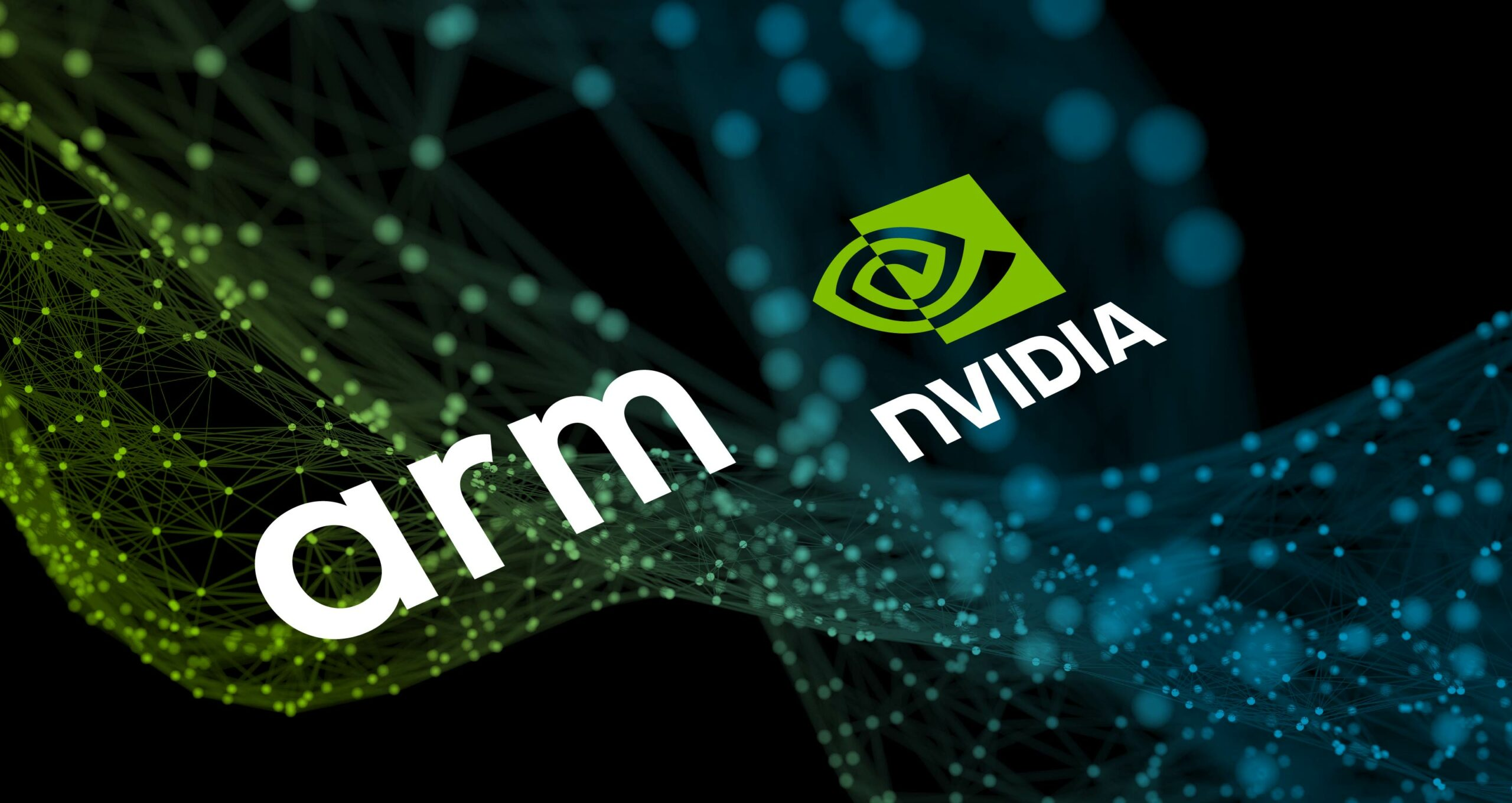Arm – the British Chip Designer – May Be Acquired by NVIDIA