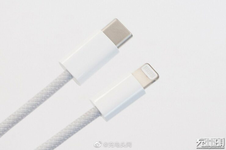 braided-iphone-12-usb-c-to-lightning-cable-4
