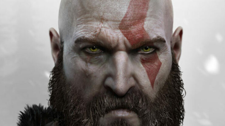 cory barlog next-gen game prices god of war director mtx