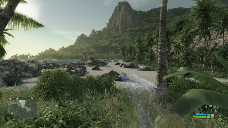 crysis-remastered-1