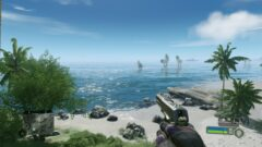 crysis-remastered-12