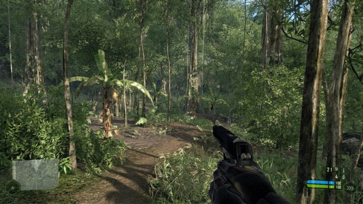 crysis-remastered-14